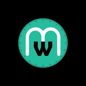 Logo Minuteweb